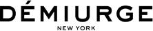 DEMIURGE NEW YORK