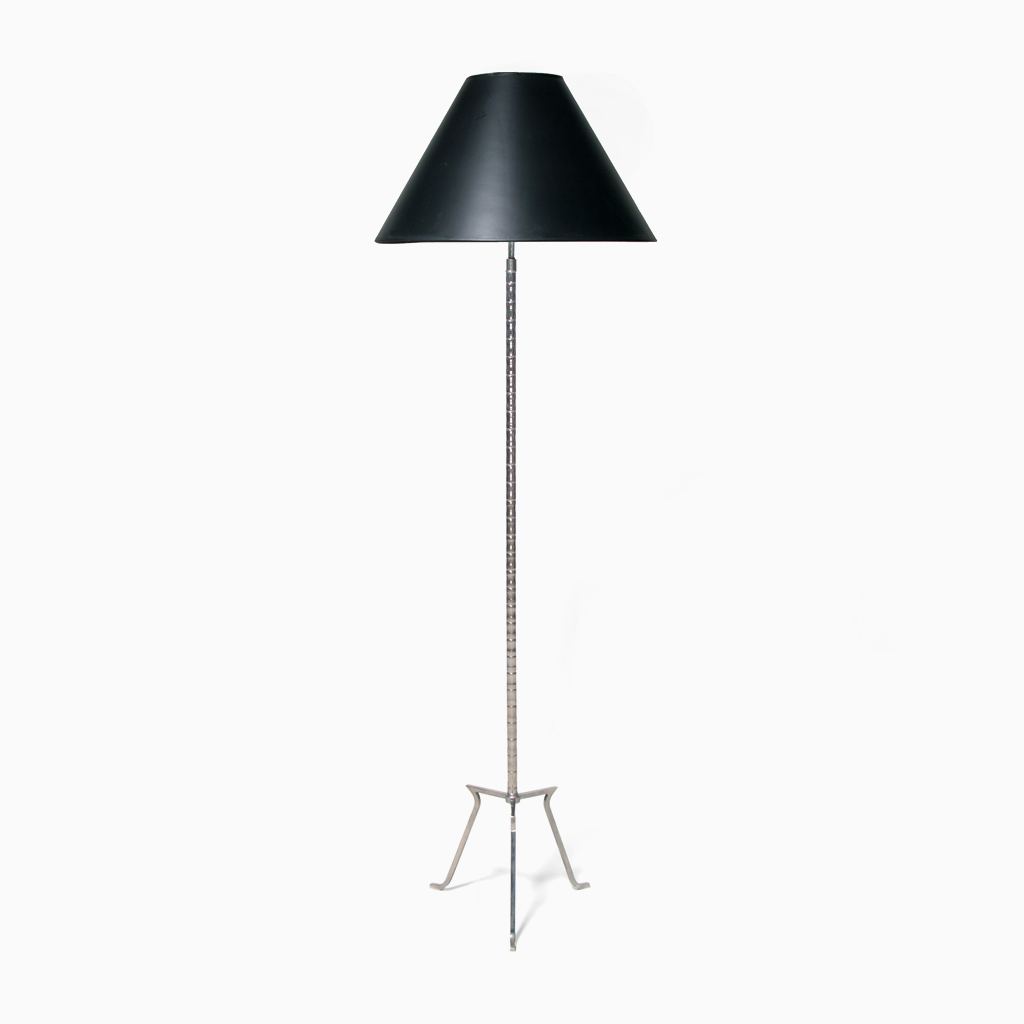 Paloma Floor Lamp | Demiurge New York