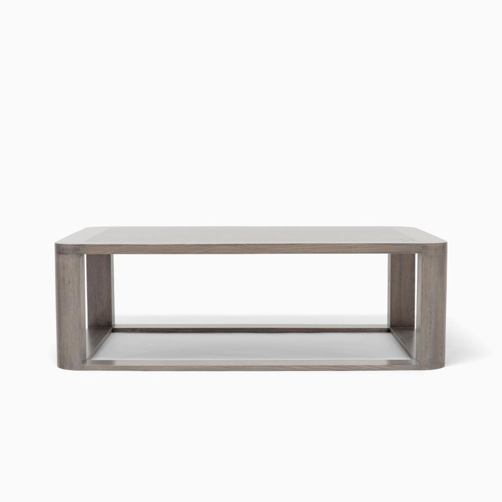 Quarter radius coffee table demiurge new york geotapseo Image collections