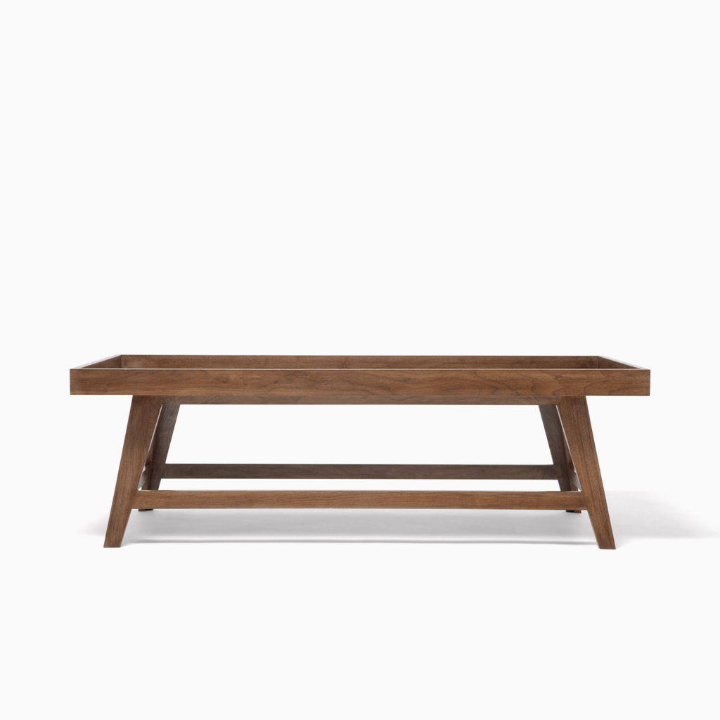 Cortona coffee table demiurge new york geotapseo Image collections